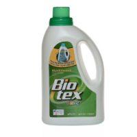 Packaging for Biotext liquid washing thumbnail