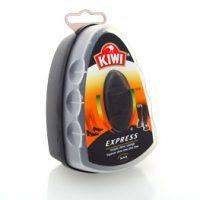 Kiwi express quick shine shoe-sponge thumbnail