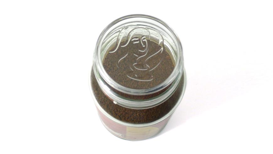 Glas Jar photo 2