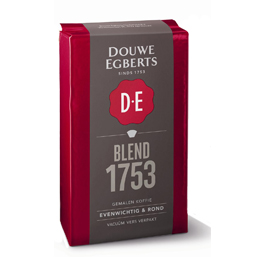 DEMB 1753