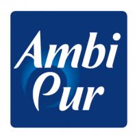 logo AmbiPur