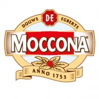 logo Moccona