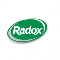 logo Radox