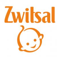 logo Zwitsal