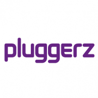 logo Pluggerz