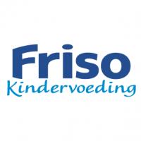 logo Friso Kindervoeding