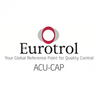logo Eurotrol